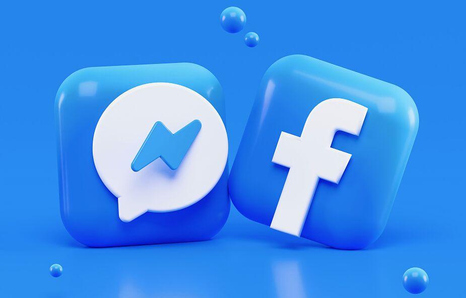 Facebook wprowadza istotne zmiany