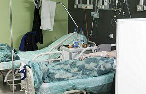 Koronawirus. Ma 101 lat i wygrała z COVID-19