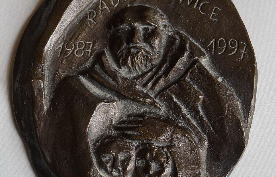 W Krakowie zaprezentowano laureatów Medalu św. Brata Alberta
