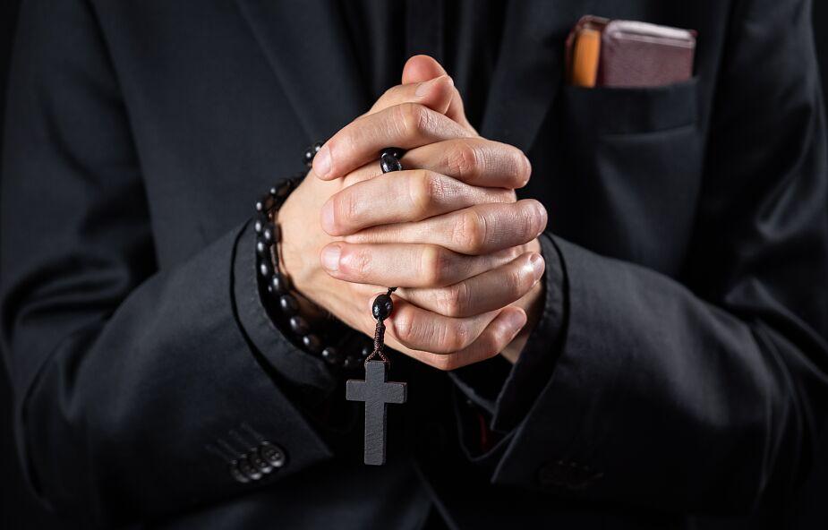 Na Haiti porwano duchownych katolickich. Porywacze żądają ogromnego okupu