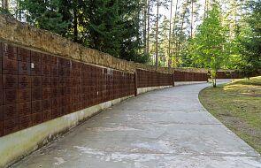 13 kwietnia. Dzień Pamięci Ofiar Zbrodni Katyńskiej