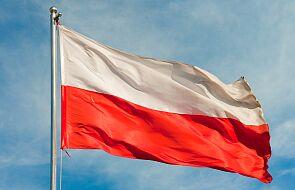 1055 rocznica chrztu Polski. Jest rzeczą niezwykle istotną, aby pamiętać o tak ważnym wydarzeniu