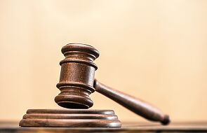 TSUE: nowo utworzone izby SN mogą nie spełniać wymogów prawa UE