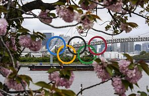 Japonia: rekord zakażeń koronawirusem w Osace, w Tokio najwięcej od lutego