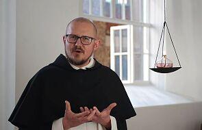 Nowy przeor dominikanów o sprawie o. Pawła M.: konfrontacja z trudną przeszłością