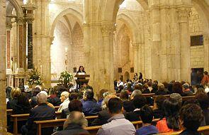 Włochy: w sobotę beatyfikacja męczenników wojen napoleońskich