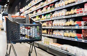 Inflacja idzie w górę. Będzie drożej