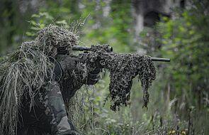 Hiszpania: przez zarażenie koronawirusem zmarło 27 żołnierzy