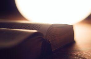 Trzeba pozwolić Pismu Świętemu, żeby dotknęło naszych czułych punktów [WYWIAD]