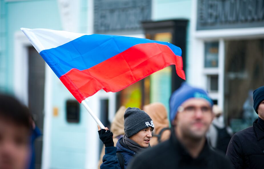 Rosja: zwolennicy Nawalnego proszą patriarchę, aby pomógł uratować jego życie