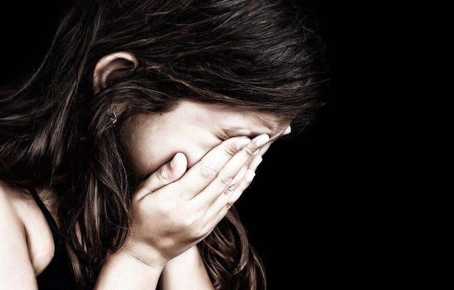 Komisja ds. pedofilii po pięciu miesiącach prowadzi 270 spraw konkretnych osób