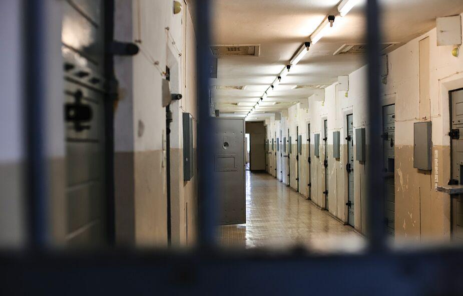 Włoskie więzienie będzie nosić imię zmarłego na koronawirusa księdza