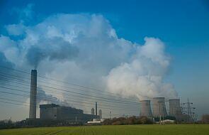 Czystość powietrza wpływa na ciężkość przebiegu COVID-19