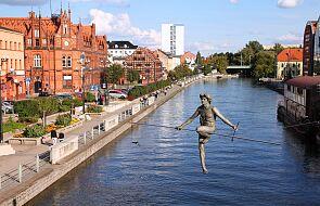 Bydgoszcz ponownie pomaga. Tym razem Białorusinom