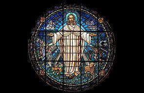 """Nasze ciało już dziś może być jakby zmartwychwstałe, czyli """"uwielbione"""""""
