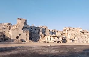 Mija osiem lat od zaginięcia dwóch arcybiskupów w Syrii