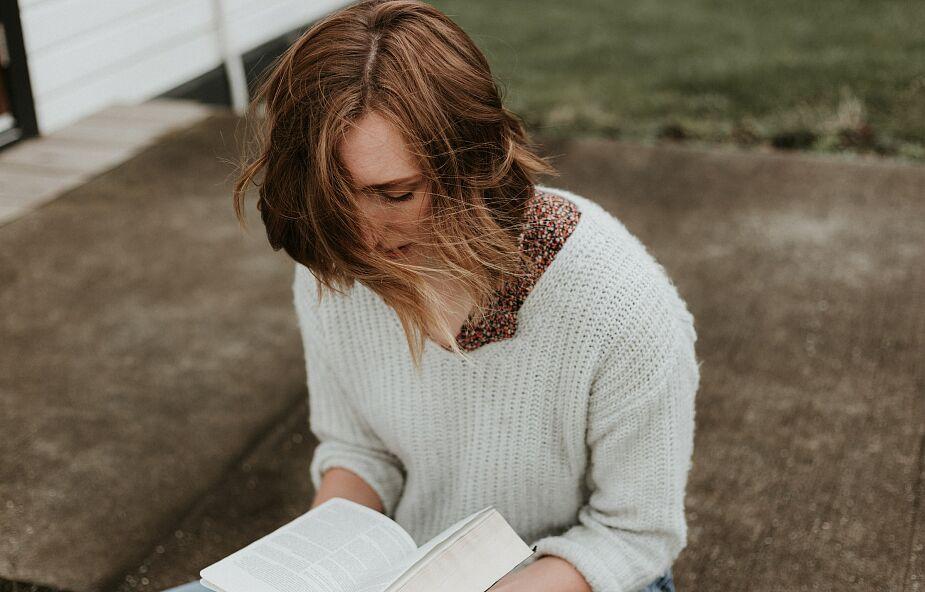 Jeżeli boisz się, czy sobie poradzisz, skorzystaj z sześciu biblijnych wskazówek