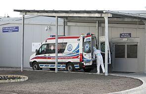 30 546 nowych przypadków zakażenia koronawirusem, zmarło 497 osób