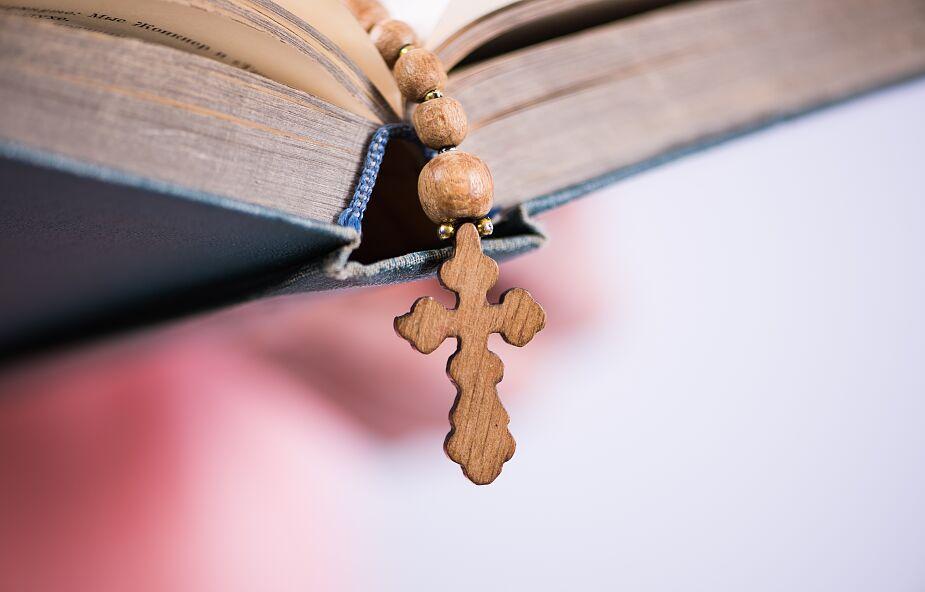 Wolność religijna jest naruszana w co trzecim państwie na  świecie