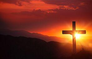 Czy świat chrześcijański jest jeszcze światem możliwym?