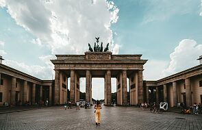 Pandemia nie jest przeszkodą. Ponowny wzrost incydentów antysemickich w Niemczech