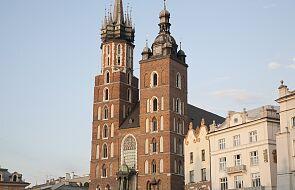 Kraków: nie żyje wicepostulator procesów beatyfikacyjnych