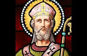 21 kwietnia Kościół obchodzi wspomnienie św. Anzelma z Canterbury (1033 – 1109)