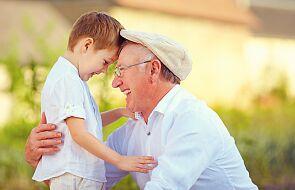 Watykan: ogłoszono temat Światowego Dnia Dziadków i Osób Starszych