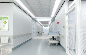 Ministerstwo Zdrowia: 9 246 nowych zakażeń koronawirusem, 601 osób zmarło