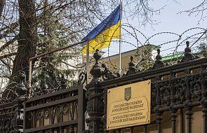"""""""Rosjanie będą próbowali dokonać prowokacji wobec Ukrainy"""""""