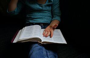 Co Biblia mówi o przeżywaniu traumatycznych doświadczeń?