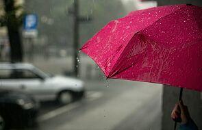 IMGW: Dziś ostatni dzień dobrej pogody, wróci śnieg