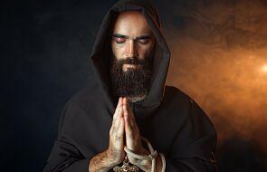 Zginął, wyznając wiarę w Chrystusa. Dziś uroczystość świętego Wojciecha