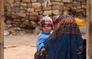 Caritas Polska wspiera służbę zdrowia w Jemenie