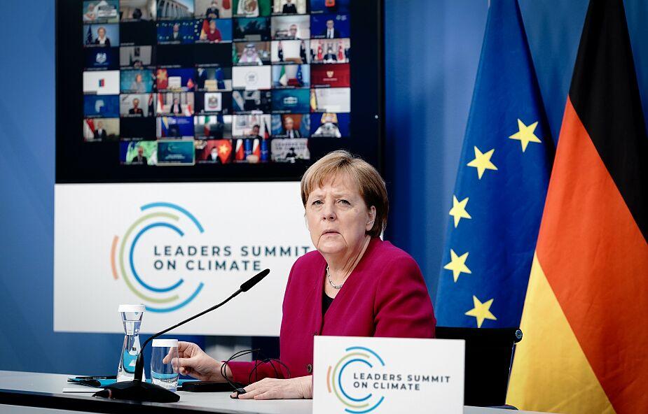 """""""Bild"""": Niemcy kupią rosyjskie szczepionki przeciwko Covid-19"""