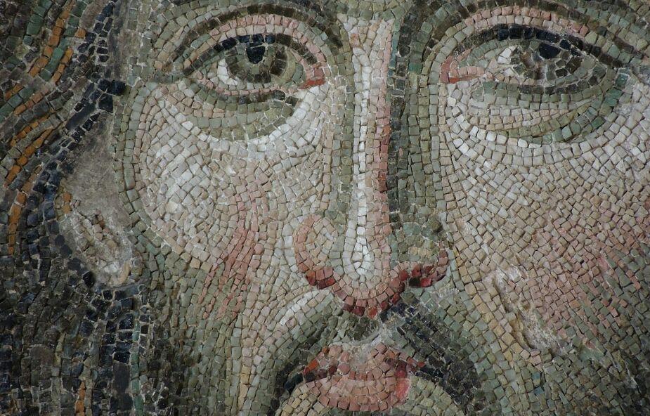 Ofiara Chrystusa nie była symboliczna. Tam lała się krew, był ogrom bólu i cierpienia