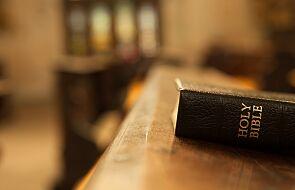 W Ełku odbyło się spotkanie dla kapłanów w ramach formacji permanentnej