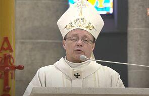 Abp Grzegorz Ryś organizuje pierwsze rekolekcje dla małżeństw mieszanych wyznaniowo