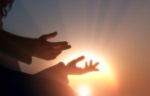 Bóg Ojciec nas pociąga, byśmy stali się Jego uczniami