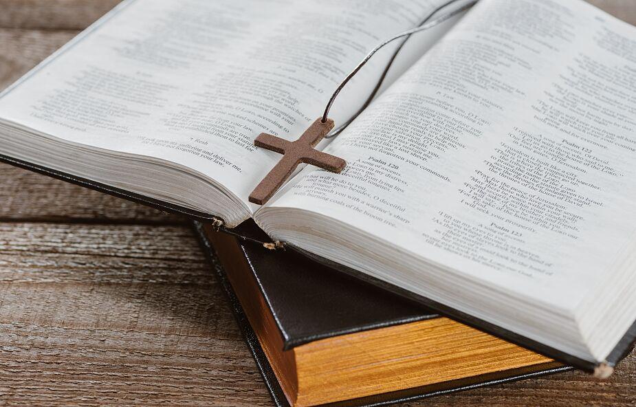 Materiały duszpasterskie na Tydzień Modlitw o Powołania dostępne w sieci