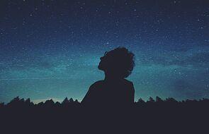 Wiara nie oznacza braku pytań i wątpliwości