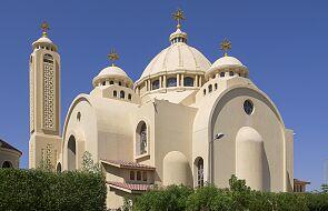 Patriarcha koptyjski apeluje o przestrzeganie zasad obowiązujących w pandemii