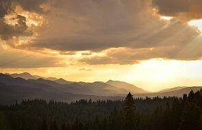 Nie masz pomysłu na majówkę? Odkryj 10 najpiękniejszych szlaków w polskich górach