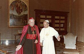 Znamy datę beatyfikacji kard. Wyszyńskiego oraz Róży Marii Czackiej