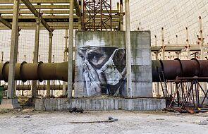 Kiedy zostanie zamknięta elektrownia atomowa w Czarnobylu?