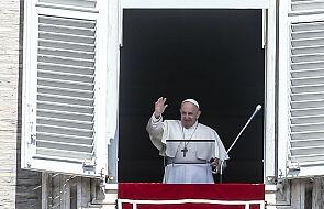 Franciszek: prośmy Pana, aby posłał dobrych robotników do pracy na Jego polu