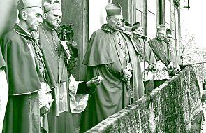 Beatyfikacja kard. Wyszyńskiego stawia Kościół przed wielkim zadaniem