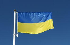 Abp Gudziak: konflikt na Ukrainie stwarza globalne zagrożenie