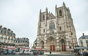 Jak odbywa się ewangelizacja muzułmanów we Francji