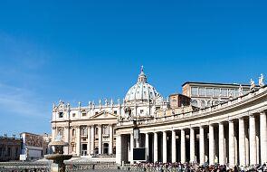 Papież Franciszek i kluczowe zmiany w Kurii Rzymskiej